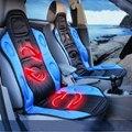 Moonet 12 В Универсальный Автокресло С Подогревом Подушка Сиденья Нагреватель Теплее Крышка Сиденье Автомобиля для всех автомобилей 1 ШТ.