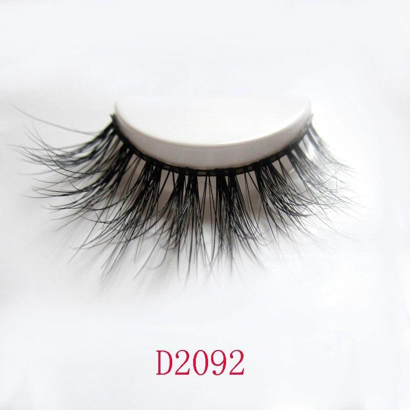 D2092-2jpg
