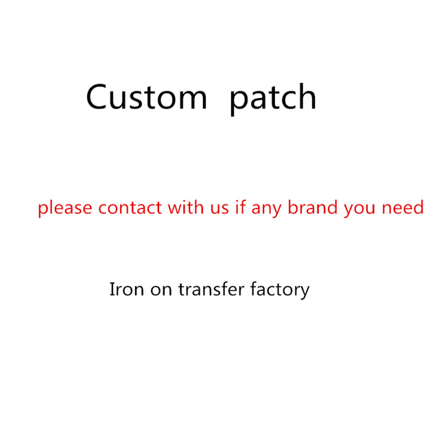 Bowknot Cartoon Game Logo Girl Kid Baby Jacket T shirt Patch Sew Iron on Embroidered Symbol Badge Cloth Sign Costume 4.0*6.8cm