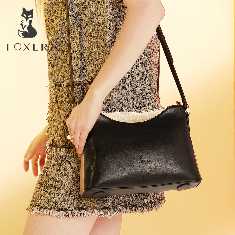 foxer-women-shoulder-bag-cow-leather-crossbody-bag-for-female-simple-luxury-shoulder-bag-lady-brand-high-quality-bags