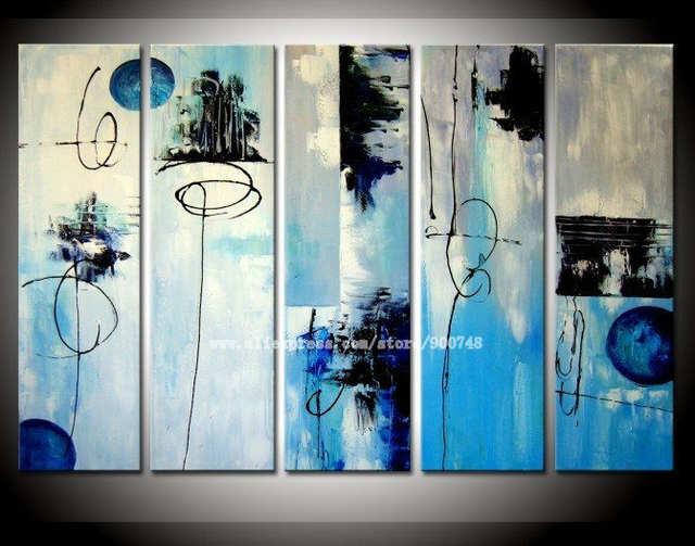 87+ Gambar Abstrak Layang-layang Terlihat Keren
