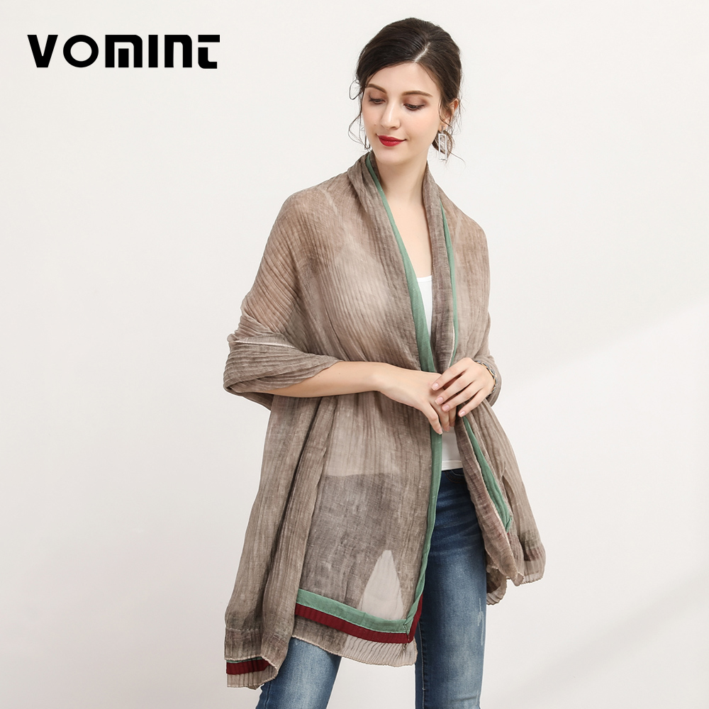 Drop shipping Brand new Winter Cashmere Acrylic large size Women Scarf Fashion mixed color soft and warm square blanket shaw