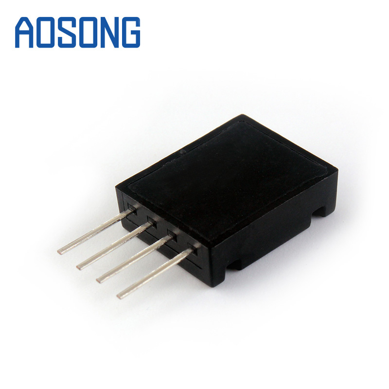 все цены на  AOSONG- new AM2320 digital sensor to replace SHT20, SHT10 and other series  онлайн