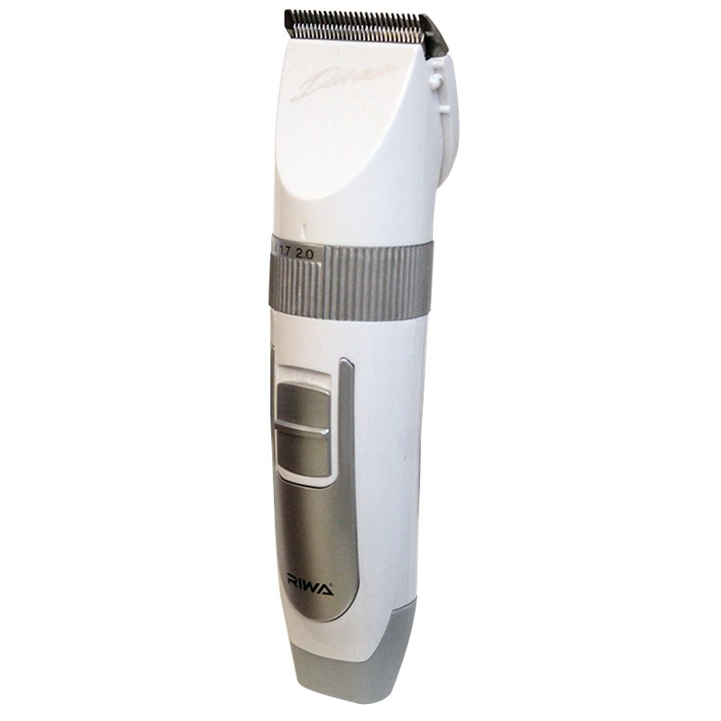 Family Hair Clipper Rechargeable Styling Tools For Adult And Children Skin-friendly Quick and Effective Shaving Hair Trimmer
