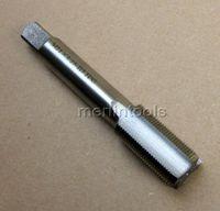 M21 x métrica 1 25 HSS mano grifo|Rosca y troquel|   -