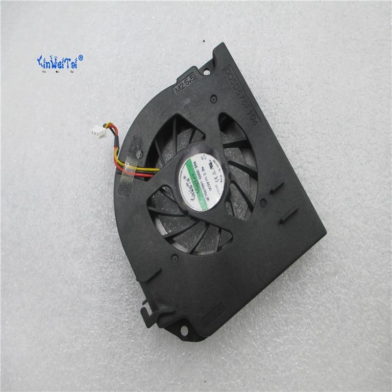 Competent Fan Voor Dell Latitude D820 D830 D531 M65 M4300 M6300 1531 Pp04x Gb0507pgv1-a Dq5d576f500 Np865 Udqfzzr23cqu 2019 Nieuwste Stijl Online Verkoop 50%
