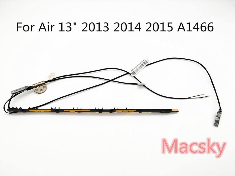 Aliexpress.com : Buy New Antenna Webcam Cable for MacBook