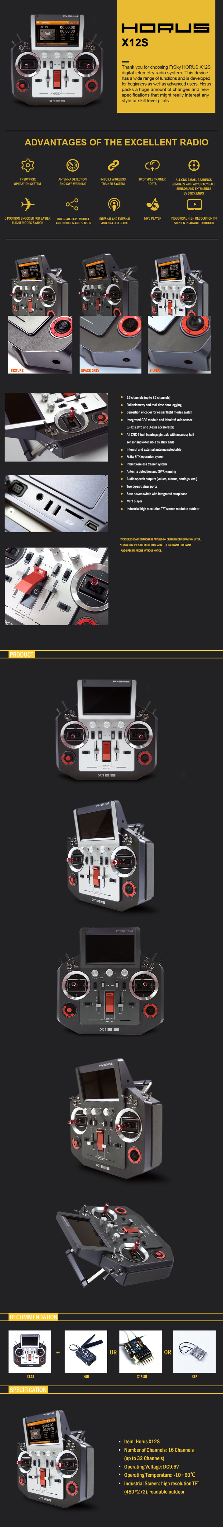 X12S-main