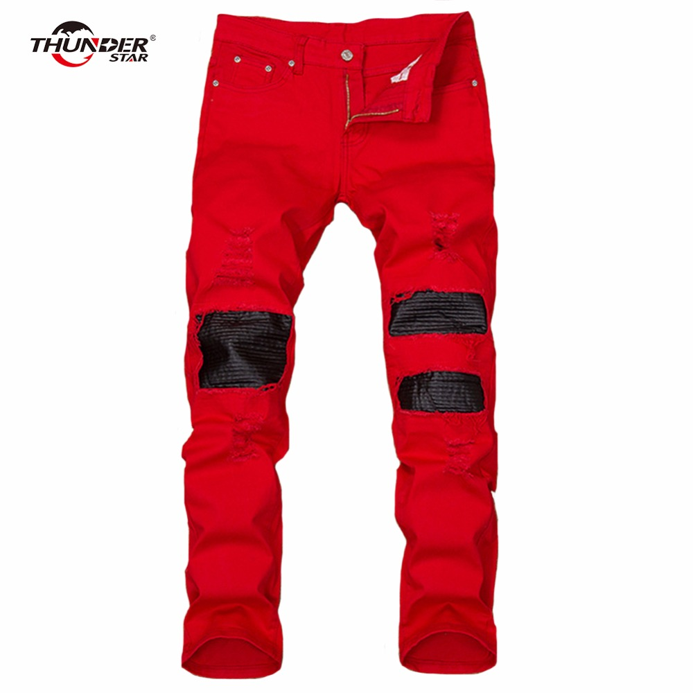 Red Star Jeans Promotion-Shop for Promotional Red Star Jeans on ...