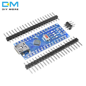 2PCS Nano 3.0 V3.0 Controller