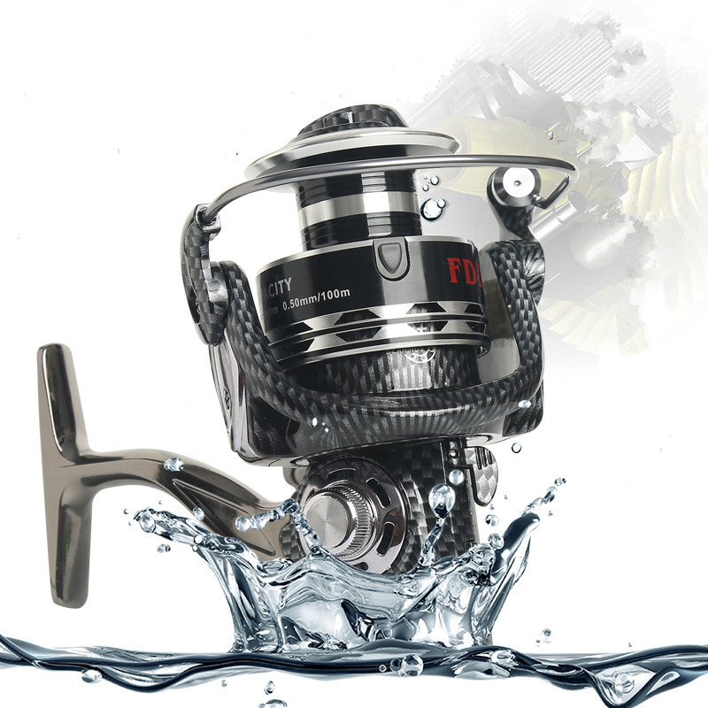 online buy wholesale fly fishing online from china fly fishing, Fly Fishing Bait