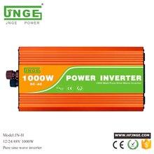 1000W pure sine wave inverter with Peak power 2000w manufacturer price