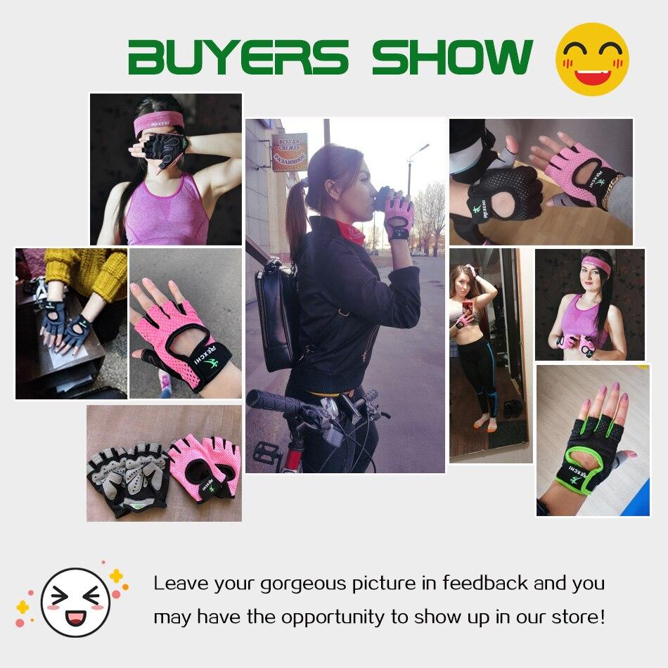 HTB1uLNuRNYaK1RjSZFnq6y80pXaO  ShopWPH.com  1