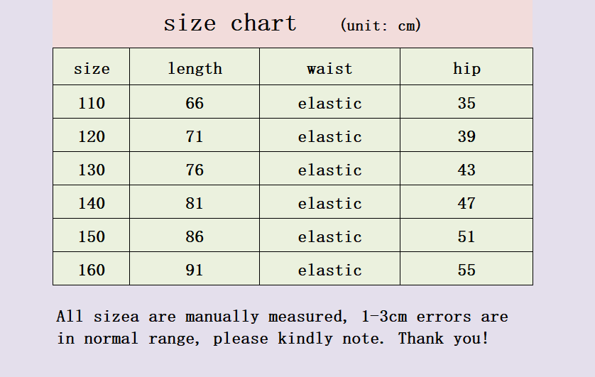 Girls 4-12 Years Spring Autumn Jeans Denim Loose Pants Casual Fashion Raw Edges Side Double Stripes Elastic Waist Jeans Trousers 6