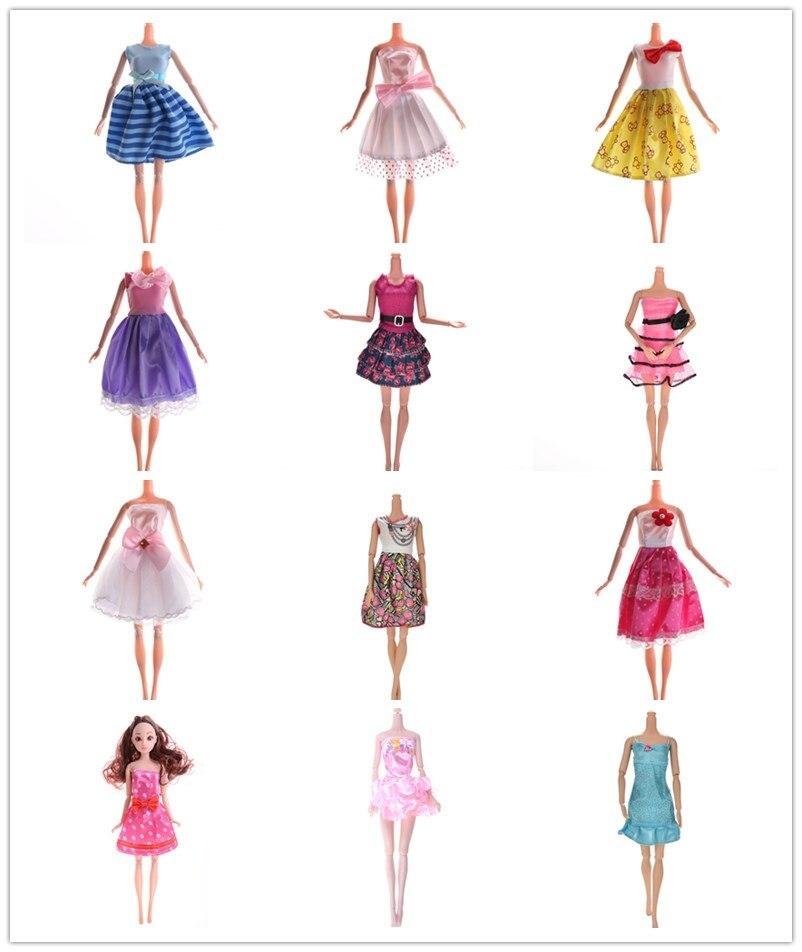 Hecho A Mano Miniatura Casa De Muñecas Hadas Rosa imagen de estilo de lona Accesorio