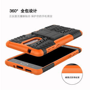 Image 2 - Case For Nokia 7.1 6.1 5.1 3.1 Plus X7 X6 X5 Shockproof Silicone Armor Phone Case For Nokia 8 6 5 3 2 1 TPU Full Cover Back Case