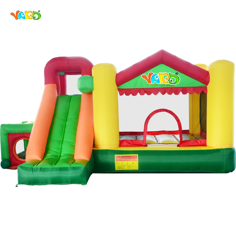 aliexpress com buy yard selling bounce house inflatable