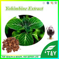 Best Price Yohimbine Extract   10:1  100G