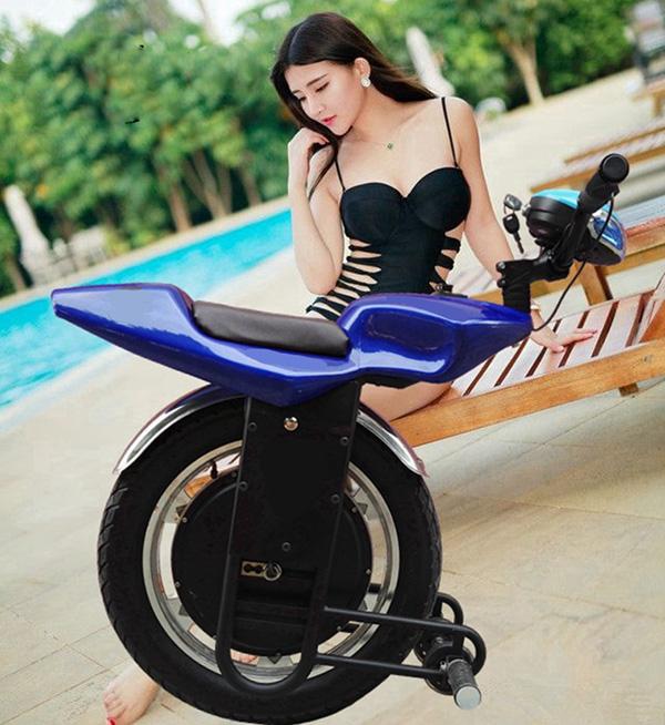 one wheel balance motor (7)
