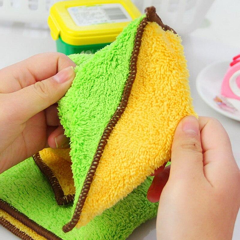 S/'adapte LG Machine à laver porte Joint Joint en caoutchouc 4986ER1005 DA2 A63972301