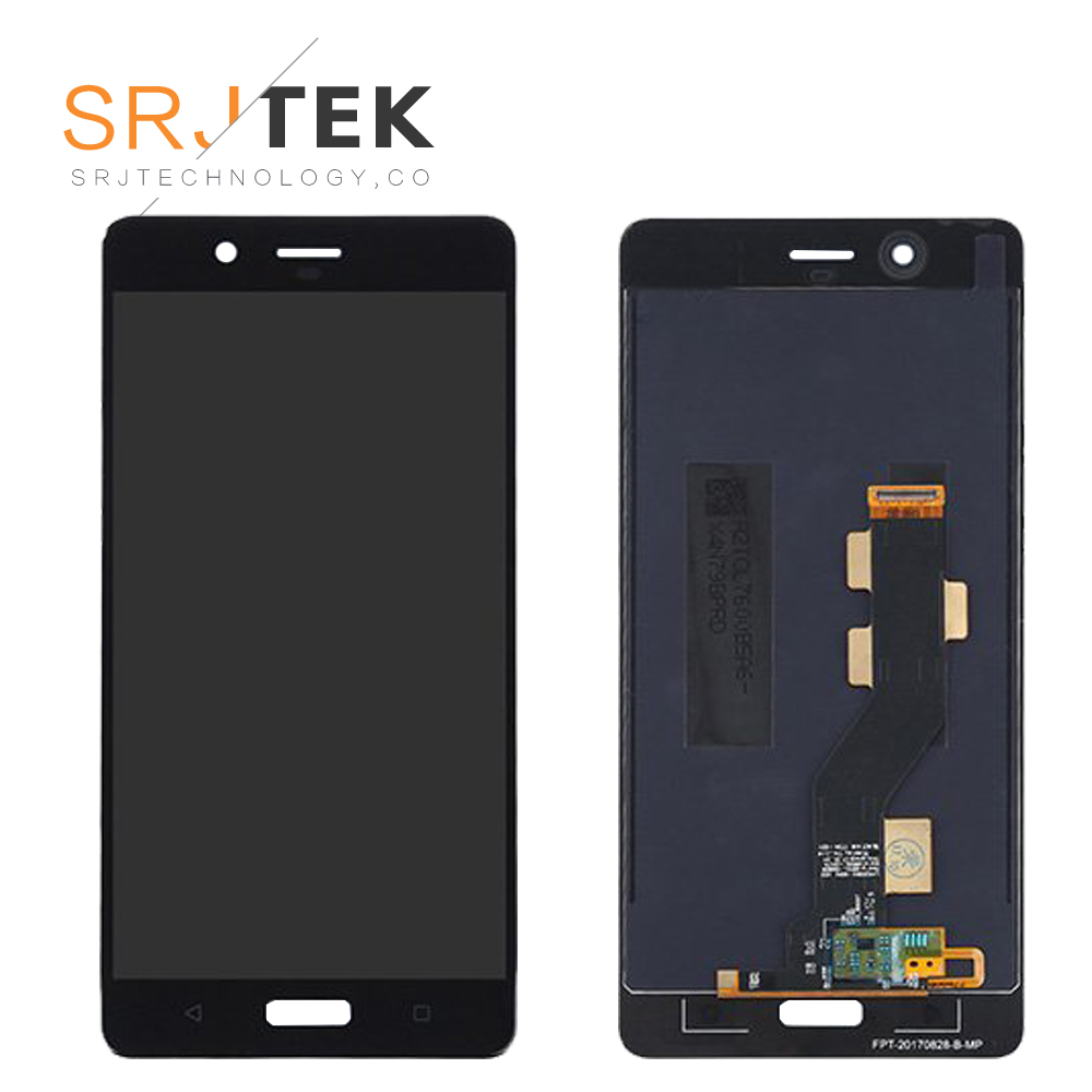 5.3 LCD Originale Per Nokia 8 Sostituzione Dello Schermo Digitizer Assembly Per Nokia 8 Display LCD Touch Screen TA- 1004 TA-1012 Parti5.3 LCD Originale Per Nokia 8 Sostituzione Dello Schermo Digitizer Assembly Per Nokia 8 Display LCD Touch Screen TA- 1004 TA-1012 Parti