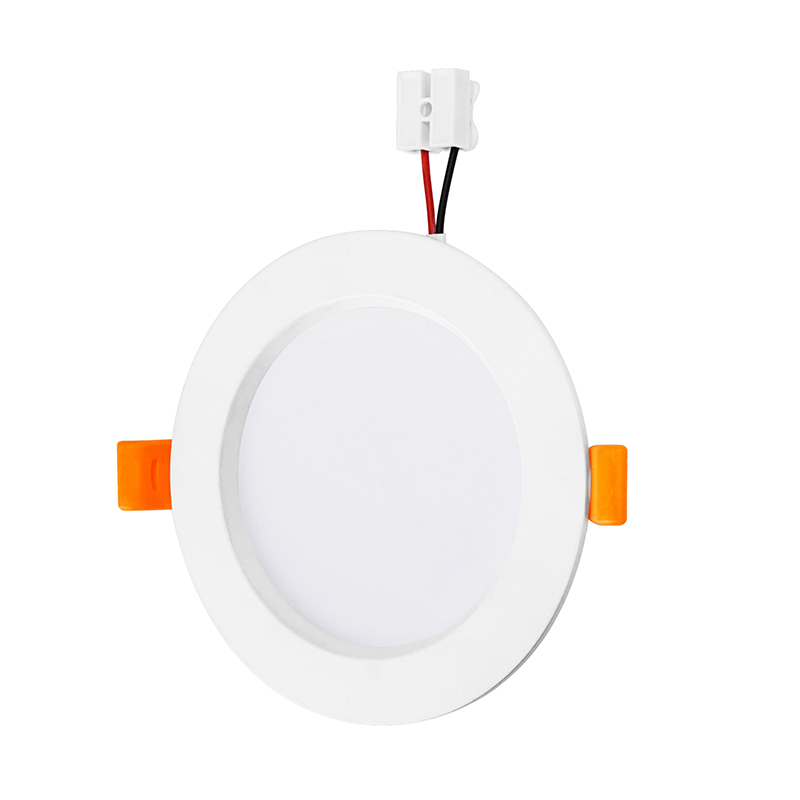 LED Round Panel Ceiling Downlight 2835 Lamp Aluminum AC220V 18W 15W 12W 9W 7W 5W 3W Ultra Bright LED Ceiling Recessed Spot Light led panel 300mm 300mm 18w edge lit super bright ultra thin glare free