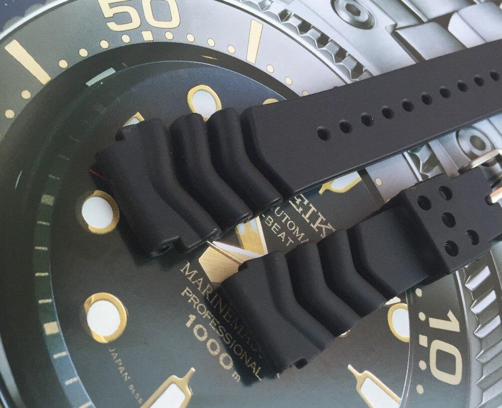 Ремешки для наручных часов из Китая