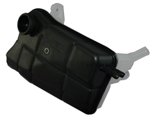 Expansion Tank For 2001-2007 FORD Mondeo GE/GD; OE No. 1S718K218AA / 1S718K218AB