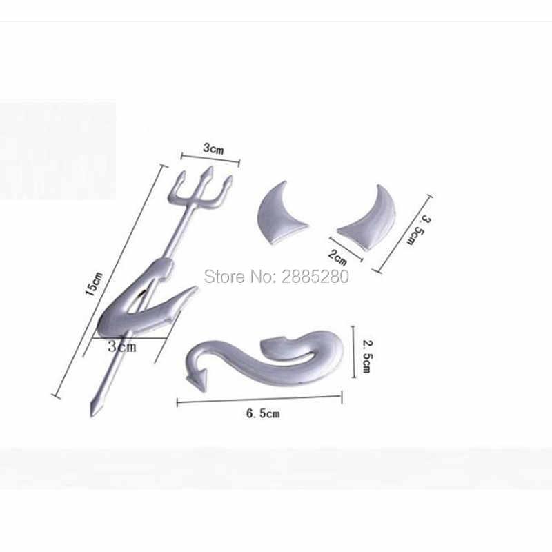 Car Styling auto emblemat papier z logo naklejki dekoracje dla suzuki vitara 2017 mazda 2 bmw x5 e53 chevrolet equinox 2018 Kia Ceed