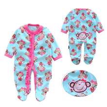 hot deal buy baby boy clothes newborn baby clothes baby girl romper newborn clothes romper new born baby rompers jumpsuit one piece clothing