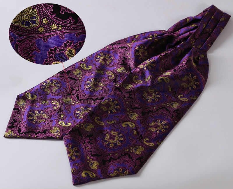 RF05P Purple Yellow Paisley (4)-800pix