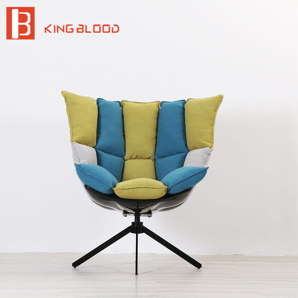 muebles chair furniture dining chair armchair dongyun brand human hand model hand skeleton model with ligament medical science teaching supplies