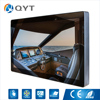 """Embedded tablet pc 21"""" waterproof full IP65 with Intel i3 6100U 4GB DDR3 32G SSD touch screen 1920X1080 Dustproof Good cooling"""