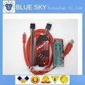 PICKIT3 Программист + ПИК ICD2 PICKit 2 PICKIT 3 Программирование Адаптер Универсальный Программатор FZ0508 Сиденья Бесплатная Доставка