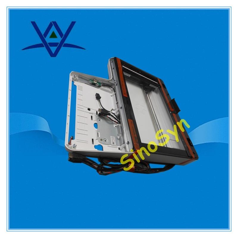 HP 6332_