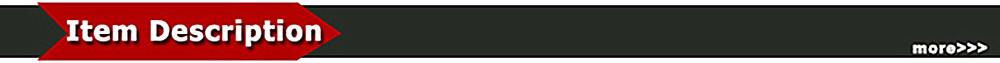 HTB1uLUSTpzqK1RjSZFvq6AB7VXaP.jpg?width=1000&height=63&hash=1063