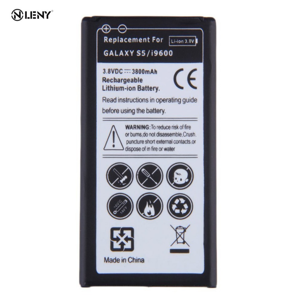 Aliexpress.com : Buy Mobile Phone Battery for Samsung