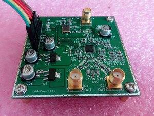 ADF4350 ADF4351 módulo 35 M-4.4G RF sem MCU versão oficial de referência de design