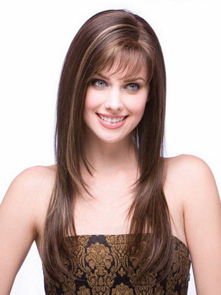 Popular Haircuts Straight Hair Buy Cheap Haircuts Straight