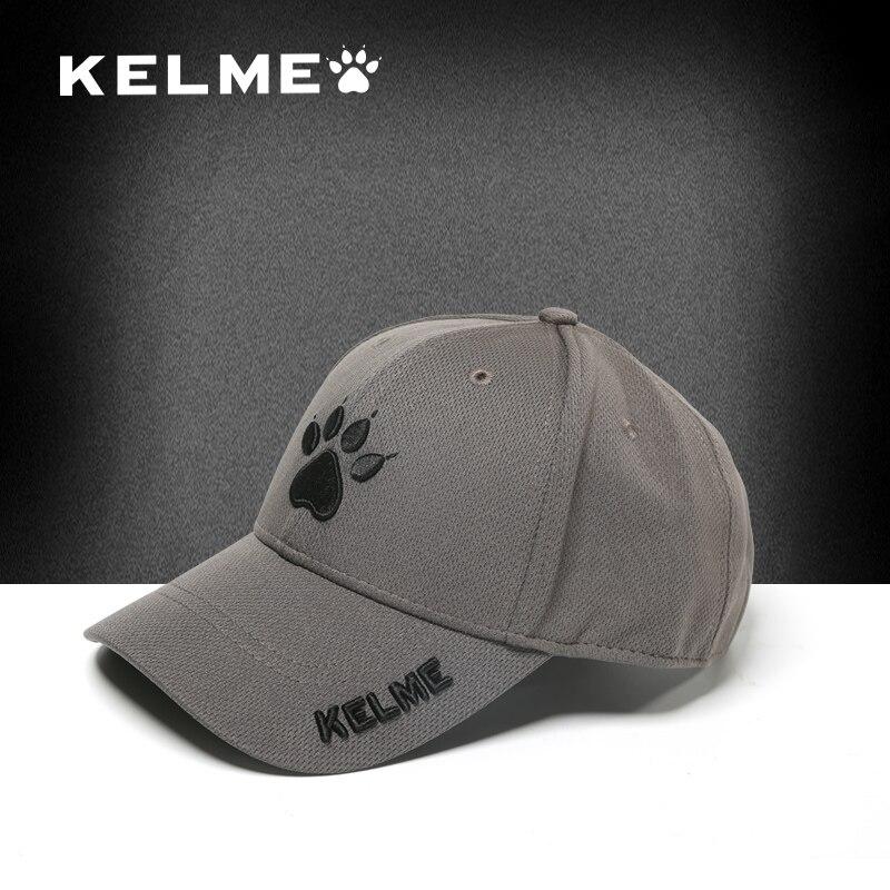 Racquet Sports Dynamic Outdoor Sunshade Ponytail Baseball Cap Women Messy Bun Tennis Hat Adjustable Cap