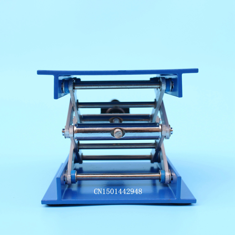 Portátil em Miniatura de Velocidade 1l 50hz Laboratório Agitador Mexendo