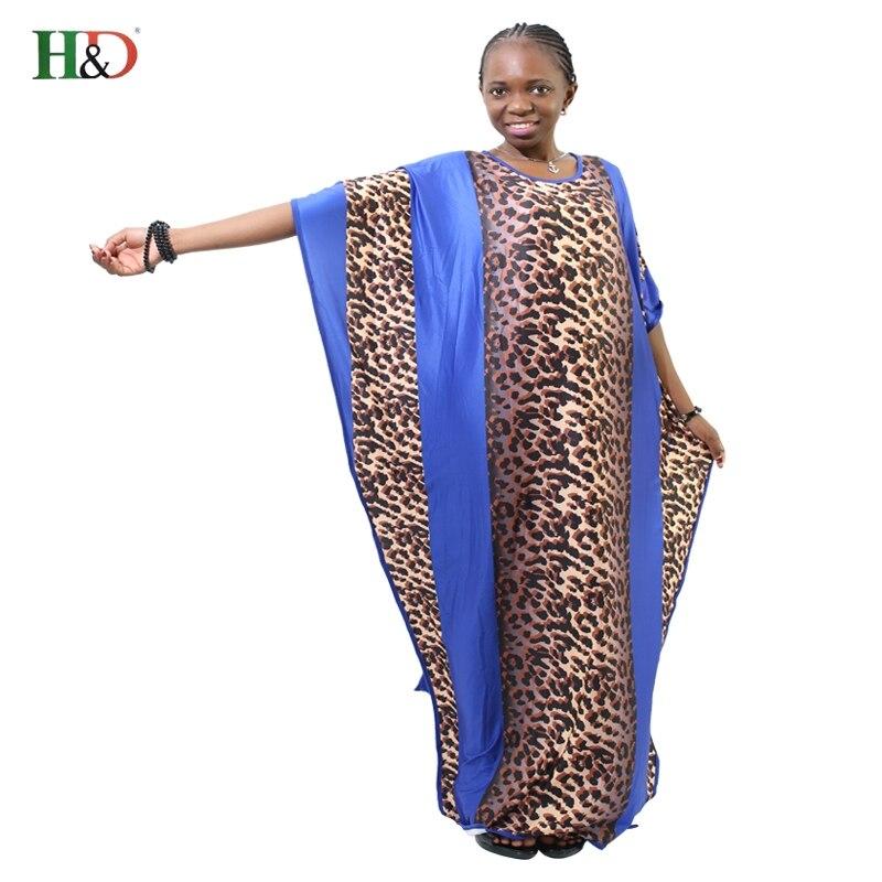 9ae81a5e5e H D 2017 nuevo estilo de ropa Tradicional dahiki 100% algodón bazin africano  grande estampado de Leopardo elástico famosos vestidos de las mujeres en  Africa ...