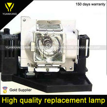 High quality projector lamp bulb 5811100173 for projector 3M AD50X Optoma EW674N Optoma EW677 etc.