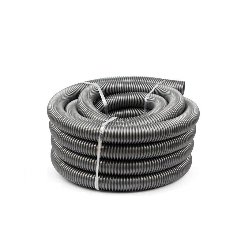 Interno 35mm/esterno 42mm Universale aspirapolvere Domestico tubo Filettato tubo A Soffietto industy vacuum cleaner parts tubo soffietti