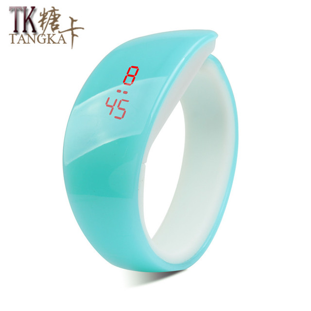 com grande for wristband android up image products shoppingwithsophie step wake waterproof traker band smart product walking pedometer accessories rate collections heart ios bracelet screen