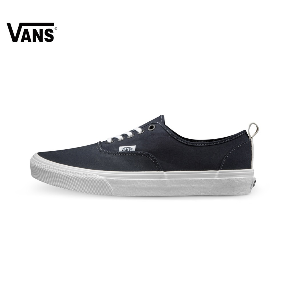 Original Vans Classic Vans Unisex Skateboarding Shoes Sports Shoes Sneakers free shipping original nike classic cortez nylon men s skateboarding shoes 532487 sneakers free shipping