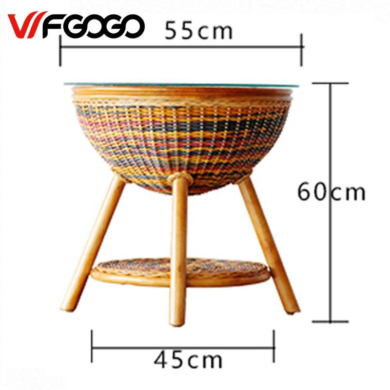 Us 3631 Leewince Kolor Zestawy Ogrodowe Meble Rattanowe Krzesła Stos Stoliki Stoły Restauracji Stoły W Pomieszczeniach Na Zewnątrz Pogoda Na