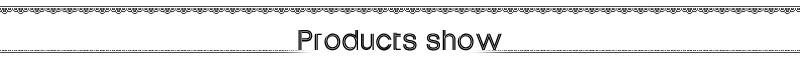 новый 2017 последние дизайн коричневый морганит кубический цирконий ювелирные наборы подвески/серьги золото нажатии s002 изящных ювелирных изделий