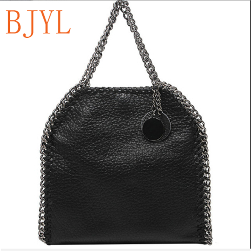 Casual High Quality PU Leather Women Shoulder Bag Handbags Women Bags Messenger Crossbody Bag for Women casual shoulder crossbody bags for women 2018 pu leather shoulder bag black gray red fashion simple womens bag high quality