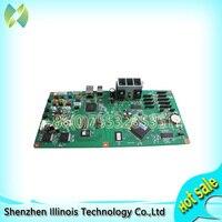 for Epson printer heads printer parts Stylus Pro 3890 Mainboard printer parts
